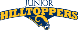 Junior Hilltoppers