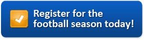 Register for the 2012 Junior Hilltoppers Season